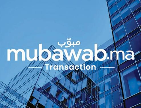 Mubawab Transaction s'allie à ses partenaires pour surmonter la crise Covid-19